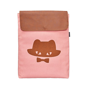 Catty  Laptop Sleeve