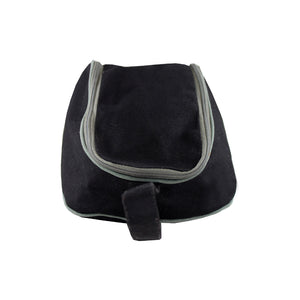 Shoe Bag- Black