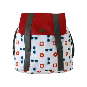 SuperSunny-BAckpack