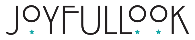 Joyfullook | Tights, Kids Tights, Footless Tights