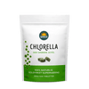 Chlorella - Den Grønne Juvel - superliv.no