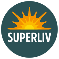 superliv.no