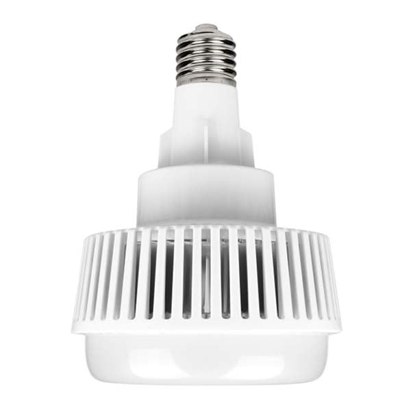 Introducing the NEW Hi Pro LED E39