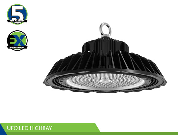 UFO LED HIGHBAY