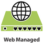 Centralized web Management