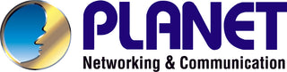 Planet Networks Partner in the USA