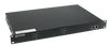 KA-EOCP-16R-400  16 Coax BNC PoC 400W Rack Mount Hub, 2-Port Gigabit Switch