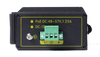 KA-GH4P  2-Port Hardened Gigabit PoE+ Switch with 2 SFP Fiber Uplinks - Syncom Technologies