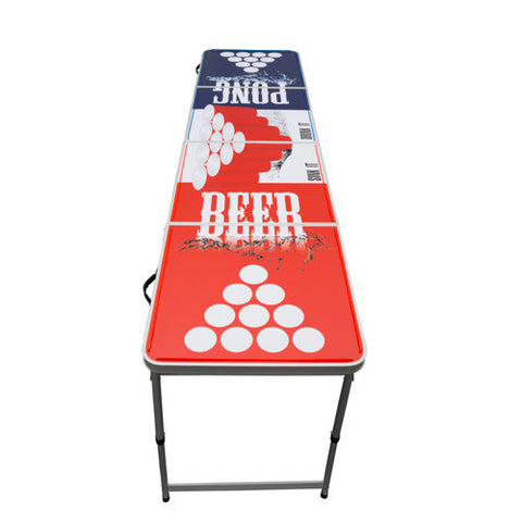 Beer Pong Table (LED)