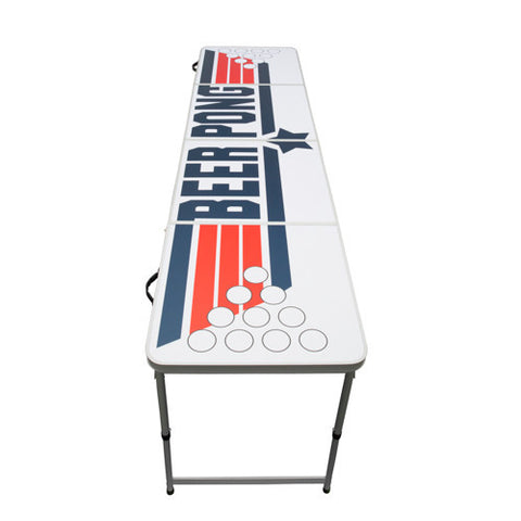 Beer Pong Table (#3)