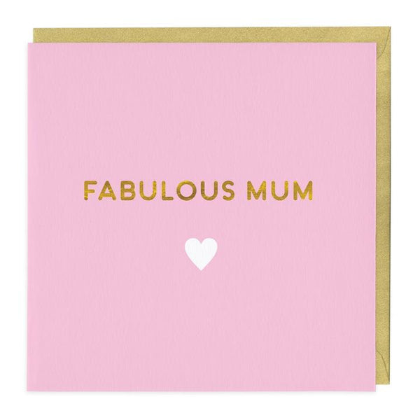 Gift ideas for a truly memorable Mother's Day