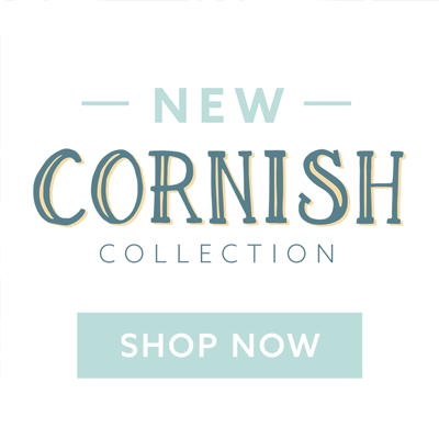 Cornish Collection