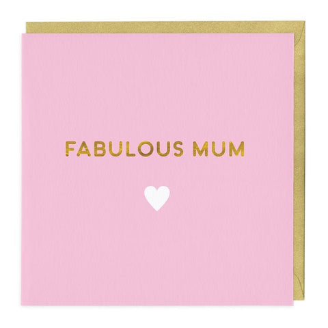Fabulous-Mum-Mothers-Day-Greeting-Card-Whistlefish