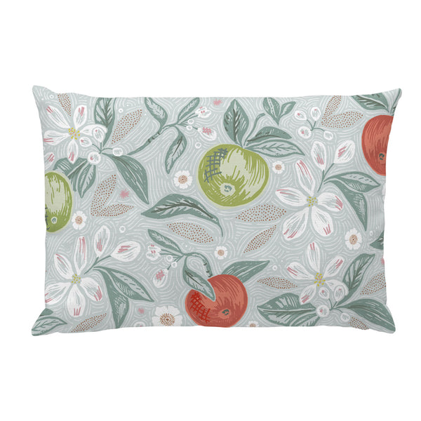 Whistlefish Cider Hamper Cushion