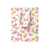 Blossom Dot Gift Bag Small