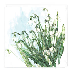 W406-Snow-Drop-Floral-Greeting-Card.jpg