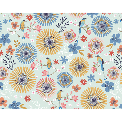 Wrapping Paper Designer Gift Wrap Whistlefish