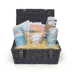 Whistlefish With Love from Cornwall Gift Set