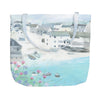Little Harbour Tote Bag