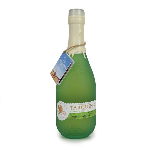 Tarquin's Cornish Pastis Gin 70cl