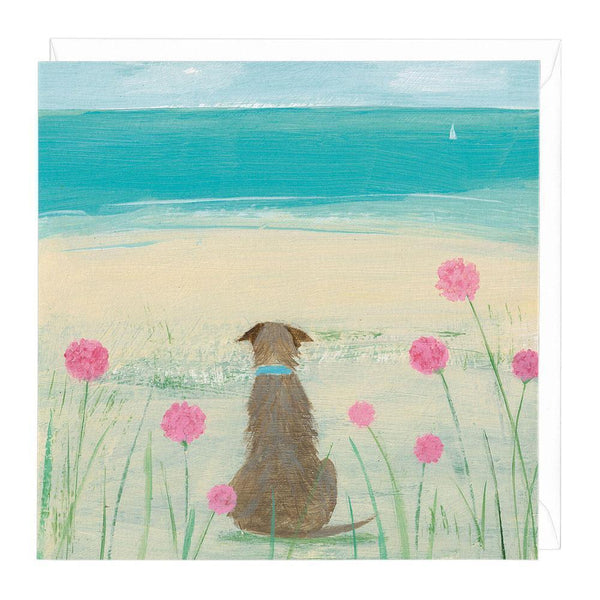 w269-among-the-sea-pinks-art-greeting-card-by-hannah-cole-with-envelope.jpg