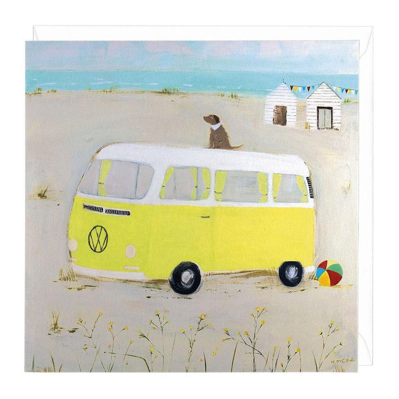 w280-yellow-camper-art-greeting-card-by-hannah-cole-with-envelope.jpg
