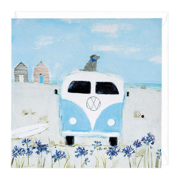 w287-blue-camper-art-greeting-card-by-hannah-cole-with-envelope.jpg