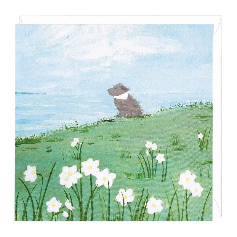 w293-enjoying-the-breeze-art-greeting-card-by-hannah-cole-with-envelope.jpg