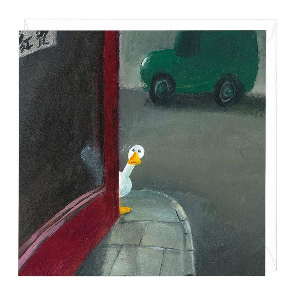 w303-peeking-duck-greeting-card-by-gerry-plumb-with-envelope.jpg