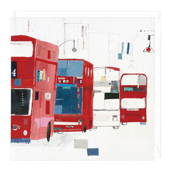 w336-london-buses-greeting-card-by-liz-and-kate-pope-greeting-card-with-envelope.jpg