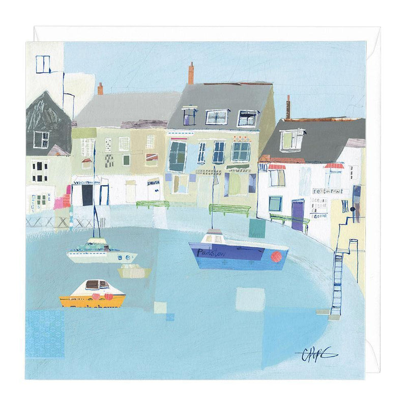 w383-a-stroll-around-padstow-greeting-card-by-liz-and-kate-pope-with-envelope.jpg