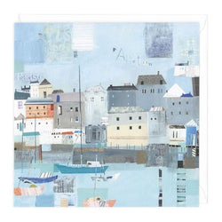 w384-padstow-harbour-card-liz-and-kate-pope.jpg