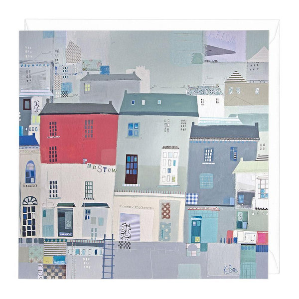 w385-a-sunny-day-in-padstow-greeting-card-by-liz-and-kate-pope-with-envelope.jpg