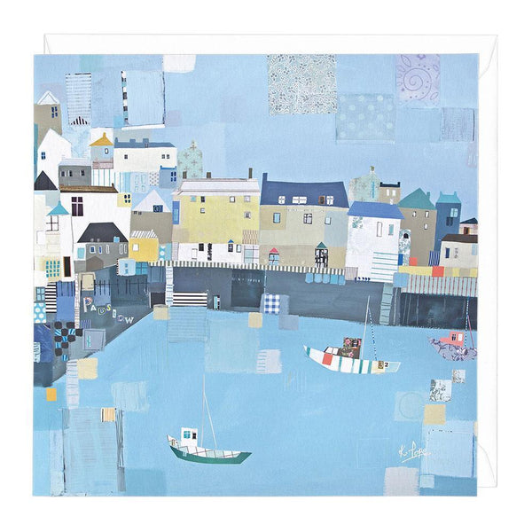 w386-padstow-patchwork-greeting-card-by-liz-and-kate-pope-with-envelope.jpg