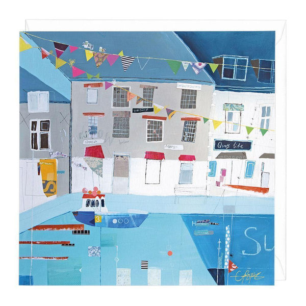 w387-padstow-festival-greeting-card-by-liz-and-kate-pope-with-envelope.jpg