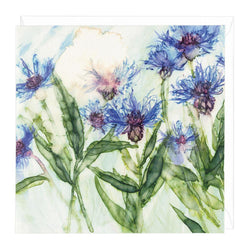 w415-cornflower-floral-greetings-card-by-jess-trotman-with-envelope.jpg