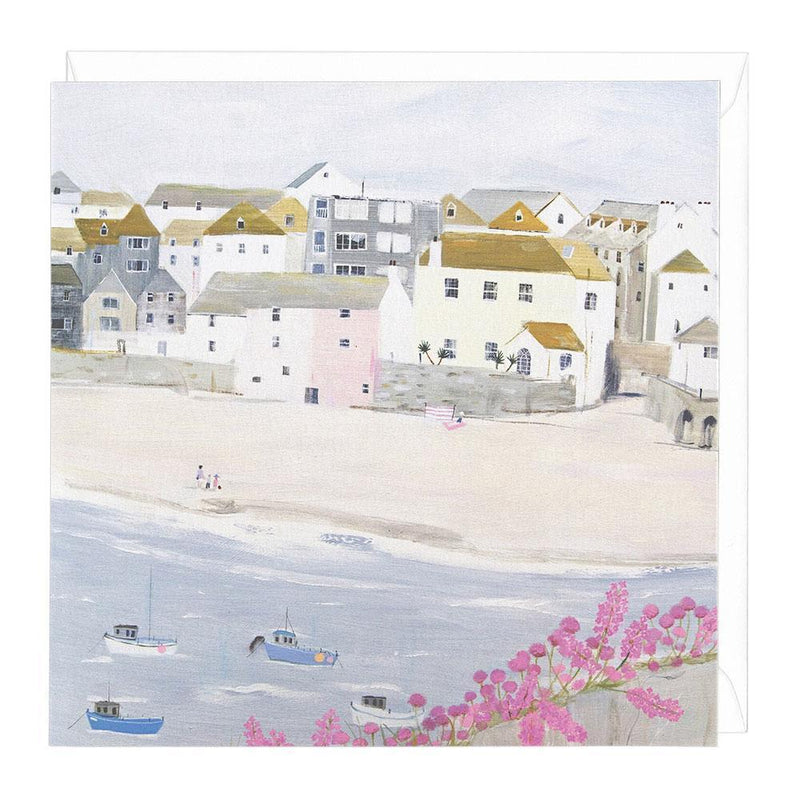 w446-harbour-beach-greetings-card-by-hannah-cole-with-envelope.jpg