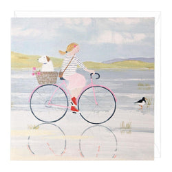 w508-oystercatchers-greetings-card-by-hannah-cole-with-envelope.jpg