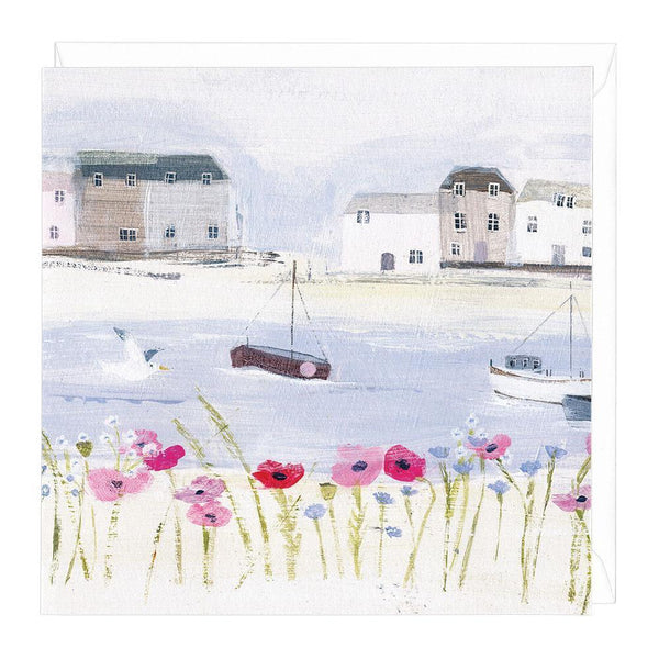 w511-harbour-poppies-greetings-card-by-hannah-cole-with-envelope.jpg