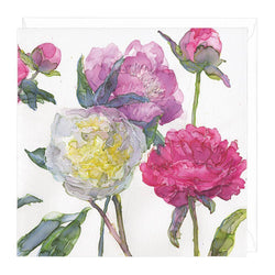 w707-peonies-greetings-card-by-jess-trotman-with-envelope.jpg