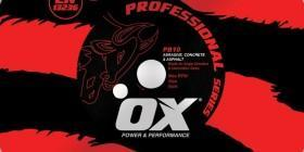 Ox Tools Diamond Saw Blade Performance Class - Pro Series - from Carbour Tools