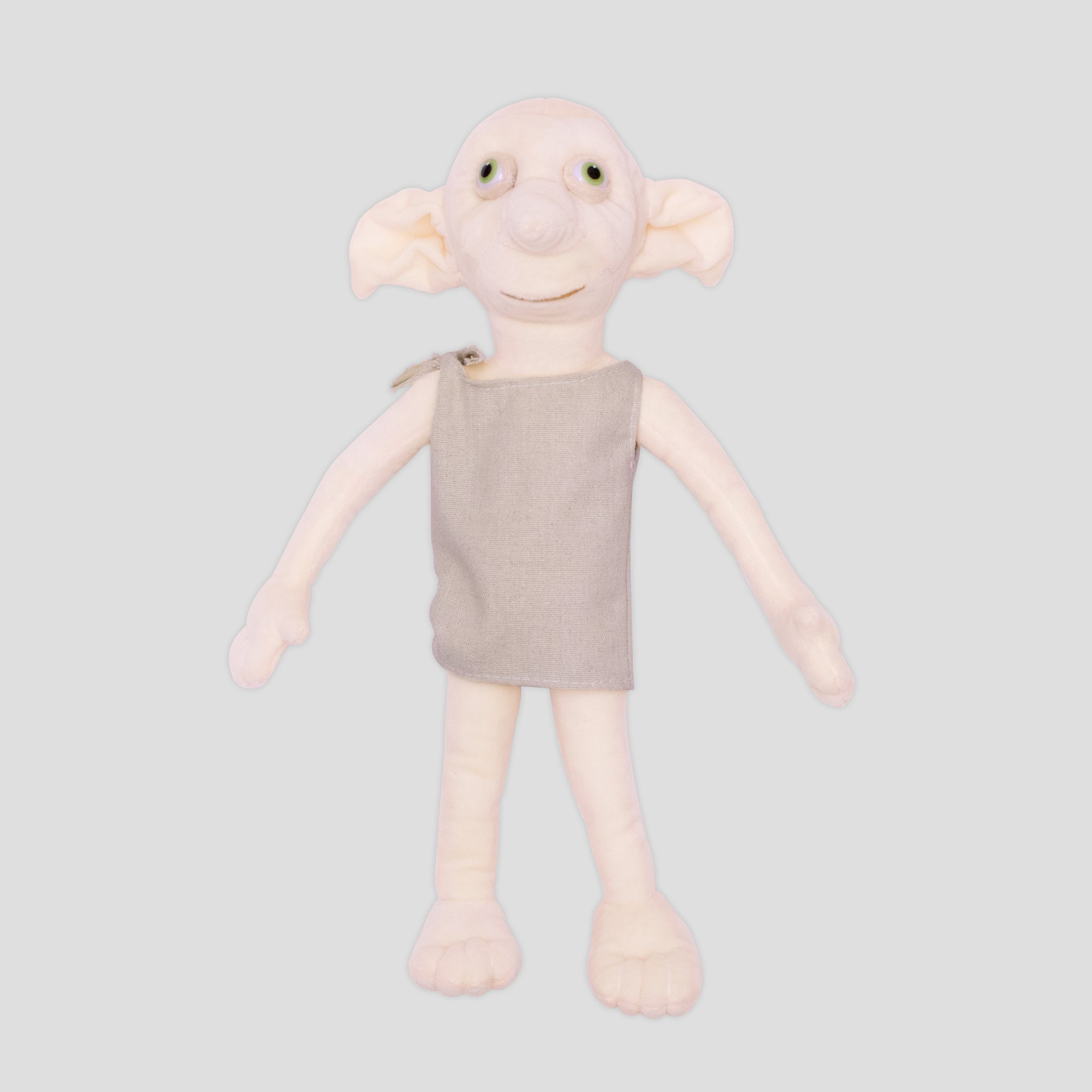 harry potter jk rowling book-a-million retail box wizarding world collectors box collectible exclusives hogwarts culturefly dobby plush doll house elf