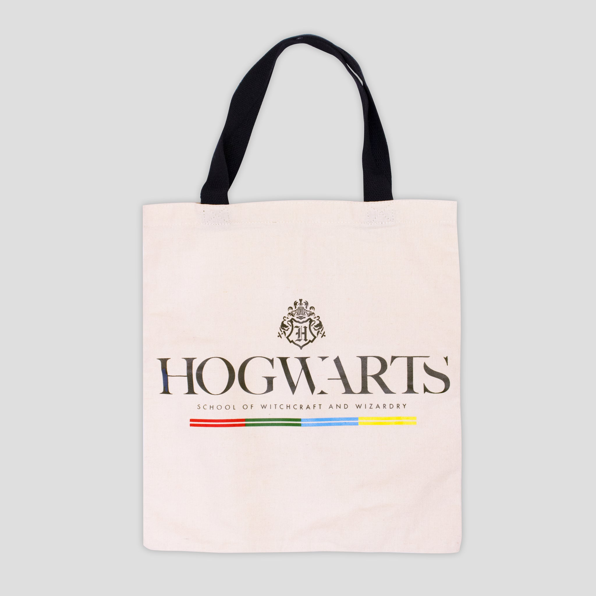 harry potter jk rowling book-a-million retail box wizarding world collectors box collectible exclusives hogwarts culturefly tote bag reusable