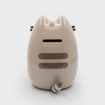 pusheen coin bank home collectible cat cute adorable culturefly
