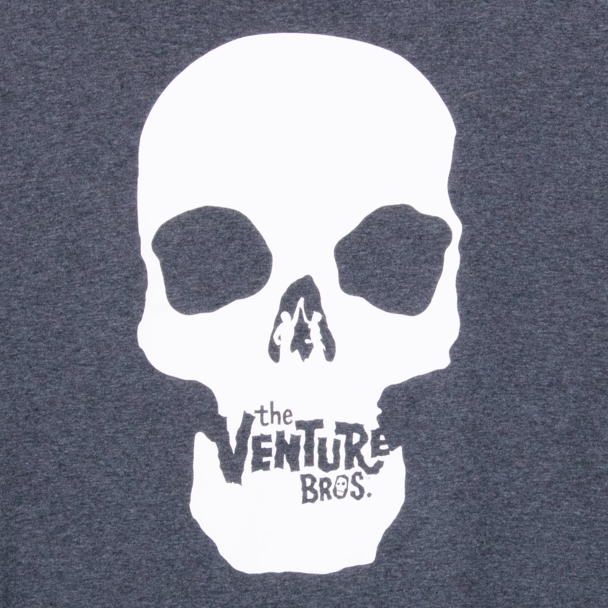 venture bros cartoon network adult swim t-shirt graphic shirt apparel culturefly