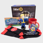 fallout 76 gaming video games vault boy nuka cola collectible culturefly