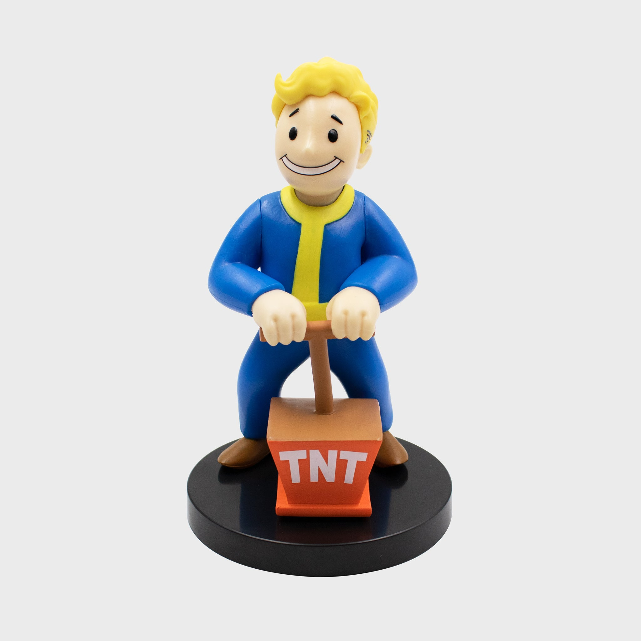 vault buy demolition expert tnt fallout vinyl figure culturefly collectible