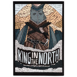 Game of Thrones Box #2 - The North and Beyond