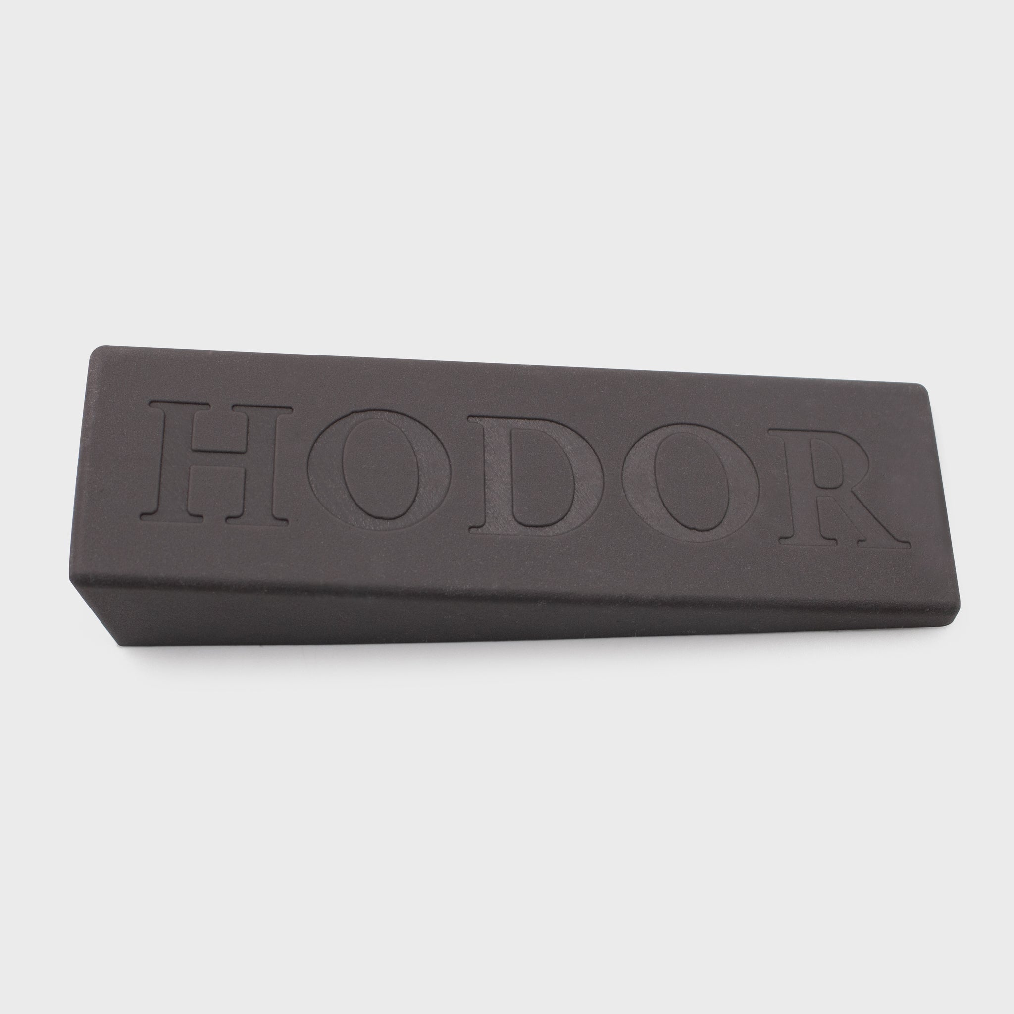 game of thrones got box hodor doorstop collectibles exclusives collector collection culturefly
