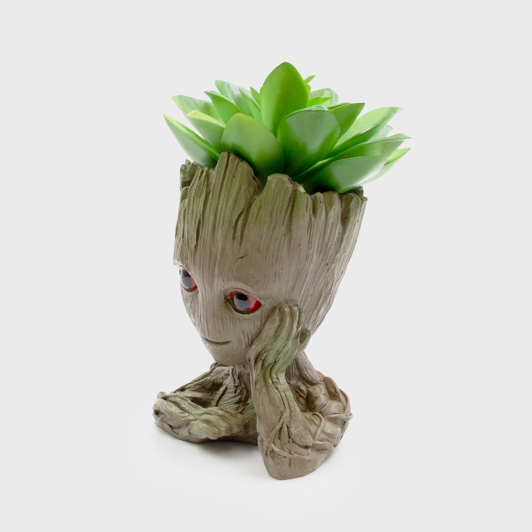Marvel - Guardian's of the Galaxy Groot Planter